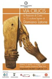 damianolatorre2