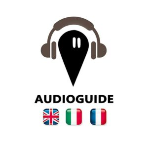 AudioguideCover
